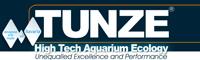 Tunze.com
