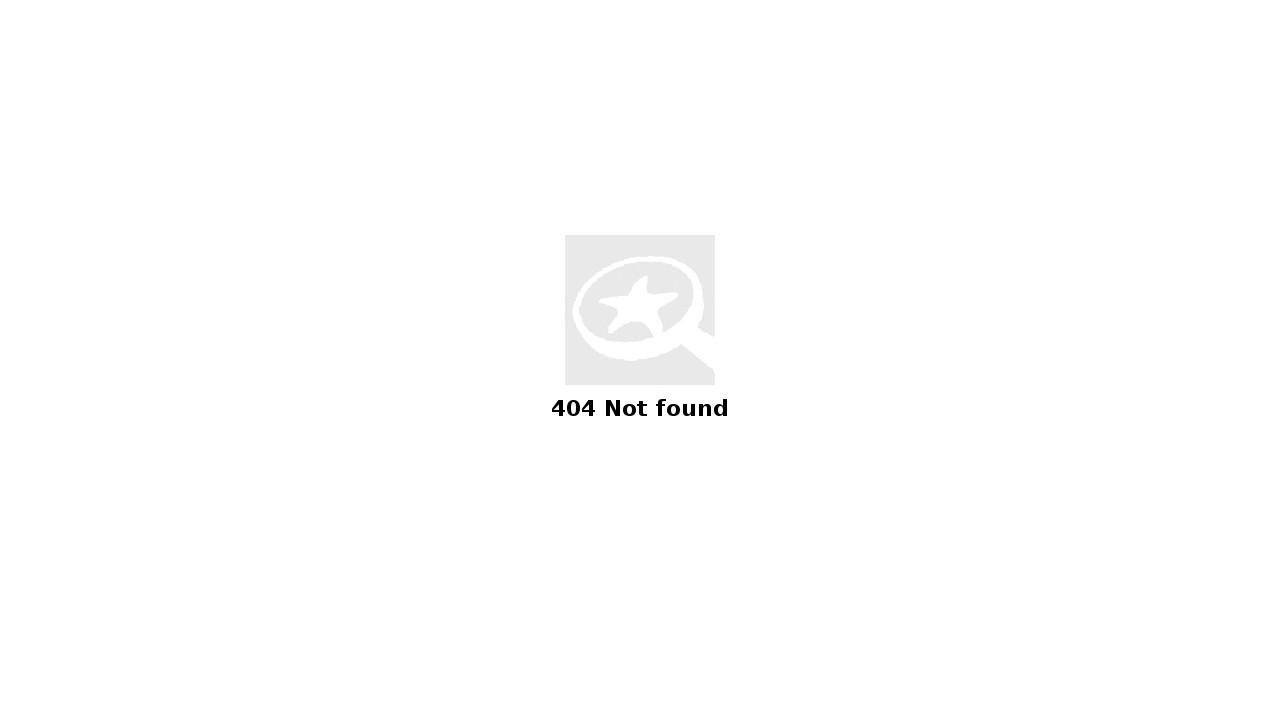 Resort  The Bataan White Corals Beach Resort  Philippines