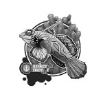 Emblemaria pandionis thumbnail