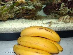 Banane thumbnail